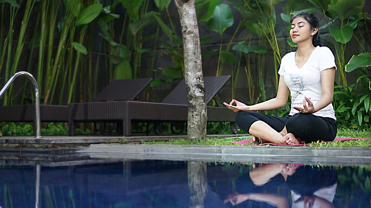 Legian-Villa-Yoga-Retreats