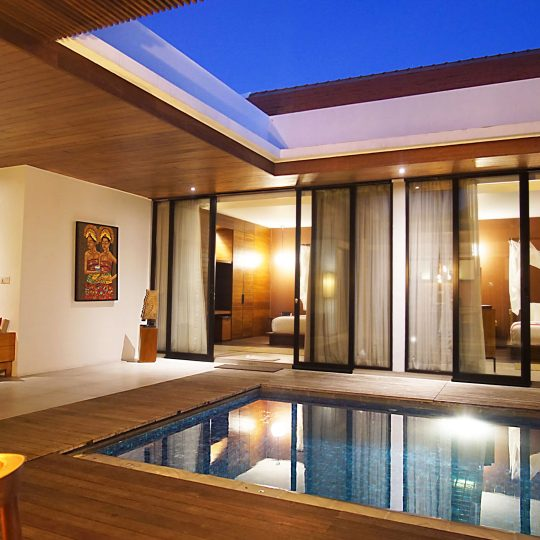 legian-2-two-bedroom-villa-luxury-private-pool