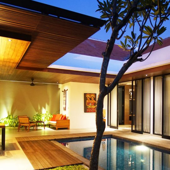 legian-2-two-bedroom-villa-private-pool-bali2
